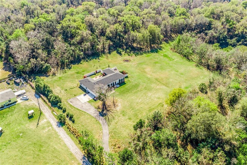 555 W OSCEOLA ROAD Property Photo - GENEVA, FL real estate listing