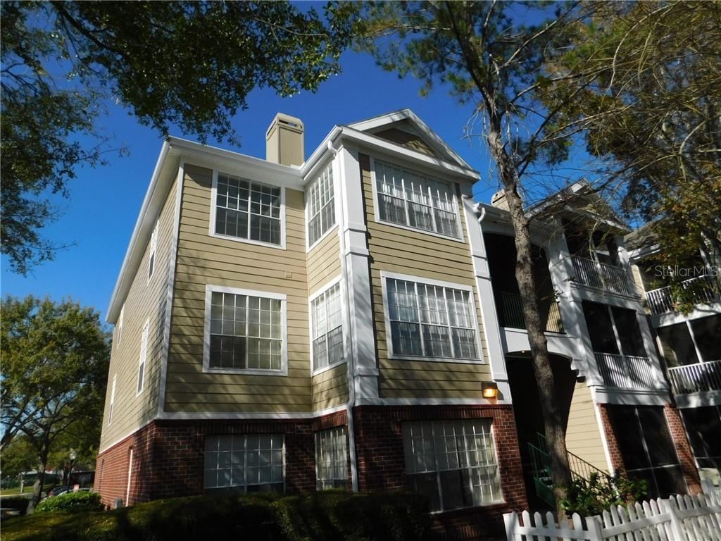 13102 Mulberry Park Drive #927 Property Photo