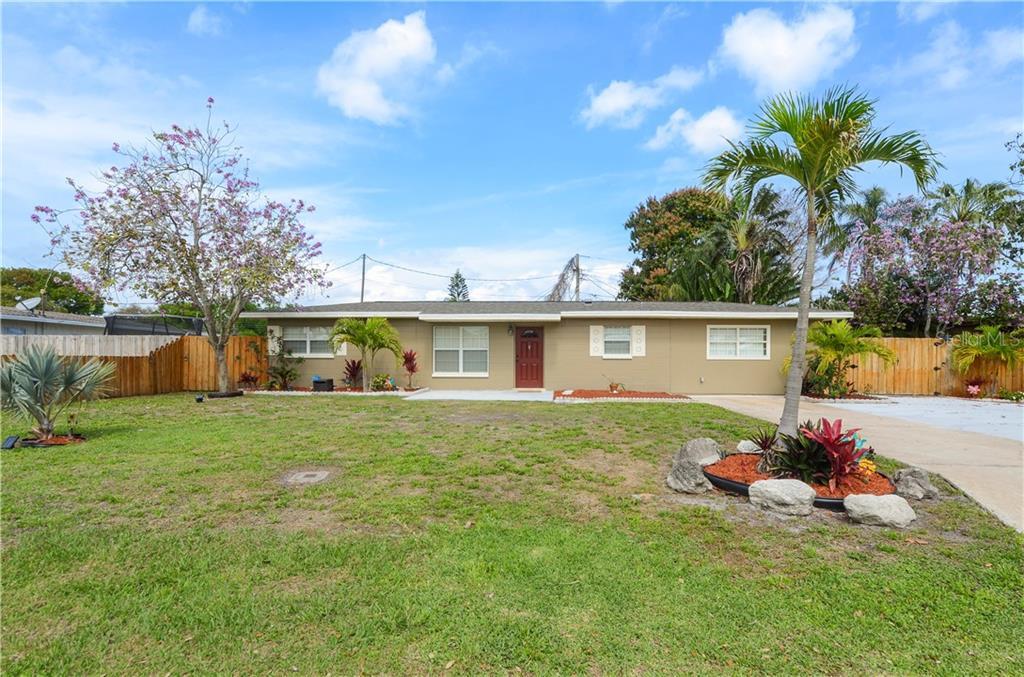 502 Kennwood Avenue Property Photo 1