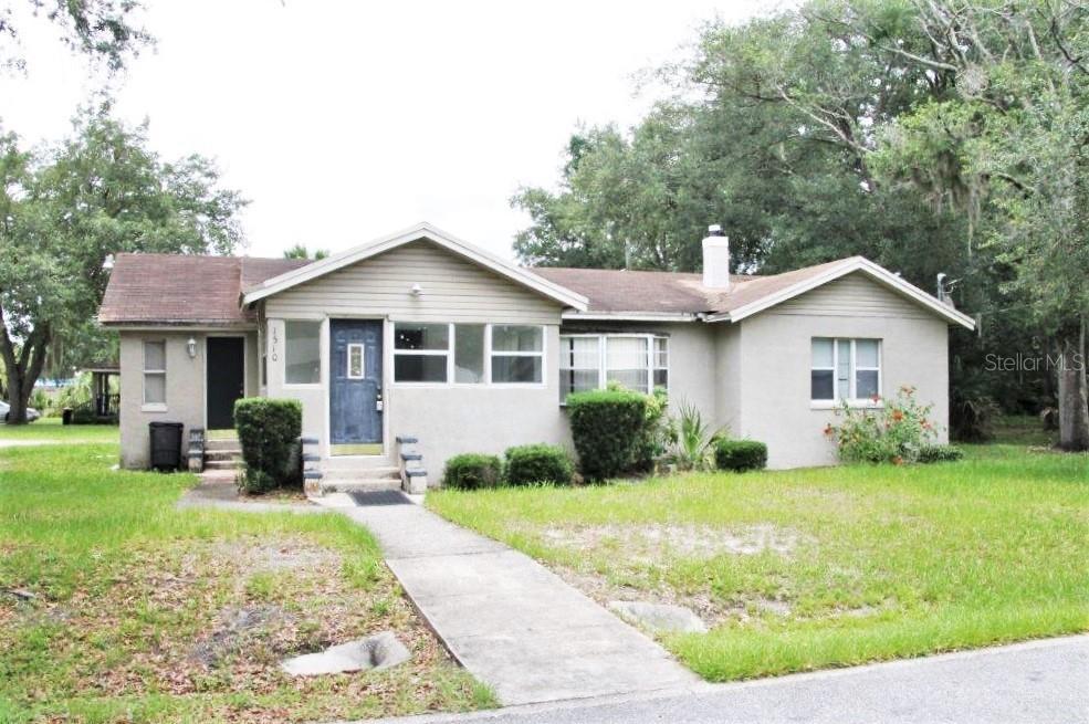 2150 Harrison Street Property Photo