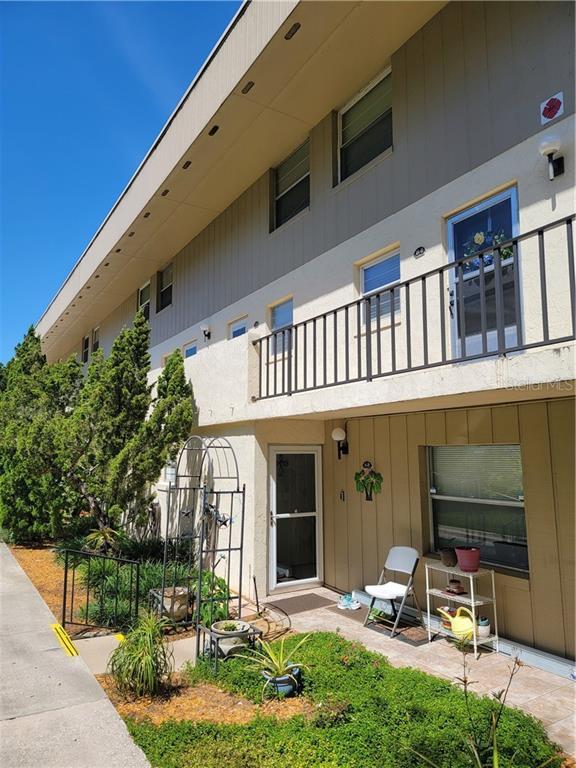 406 E Orlando Ave #16b Property Photo