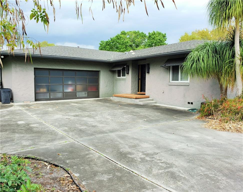 5089 THE OAKS CIRCLE Property Photo - EDGEWOOD, FL real estate listing