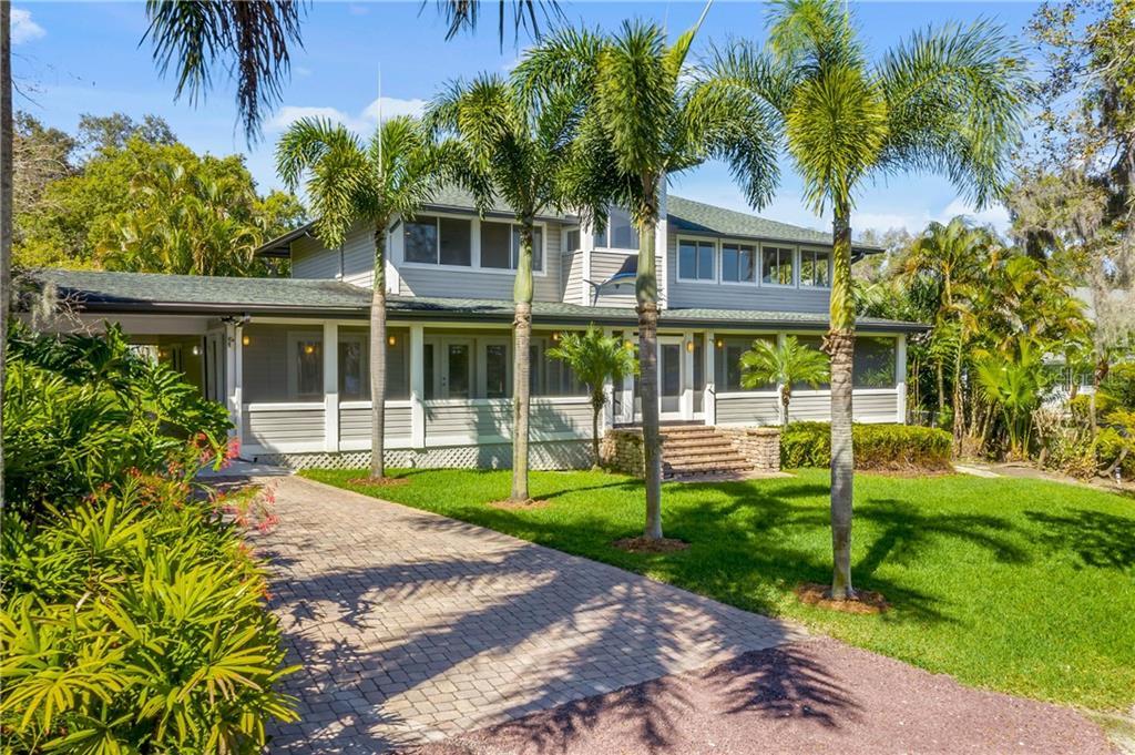 311 E 8TH AVENUE Property Photo - WINDERMERE, FL real estate listing
