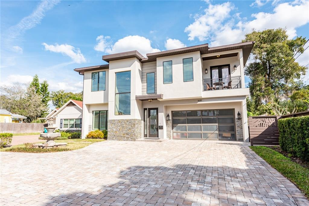 1619 DELANEY AVENUE Property Photo - ORLANDO, FL real estate listing