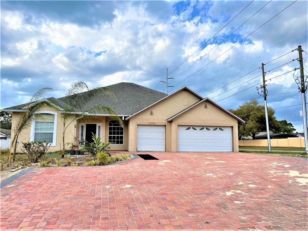 14325 LAKE PRICE DRIVE Property Photo - ORLANDO, FL real estate listing