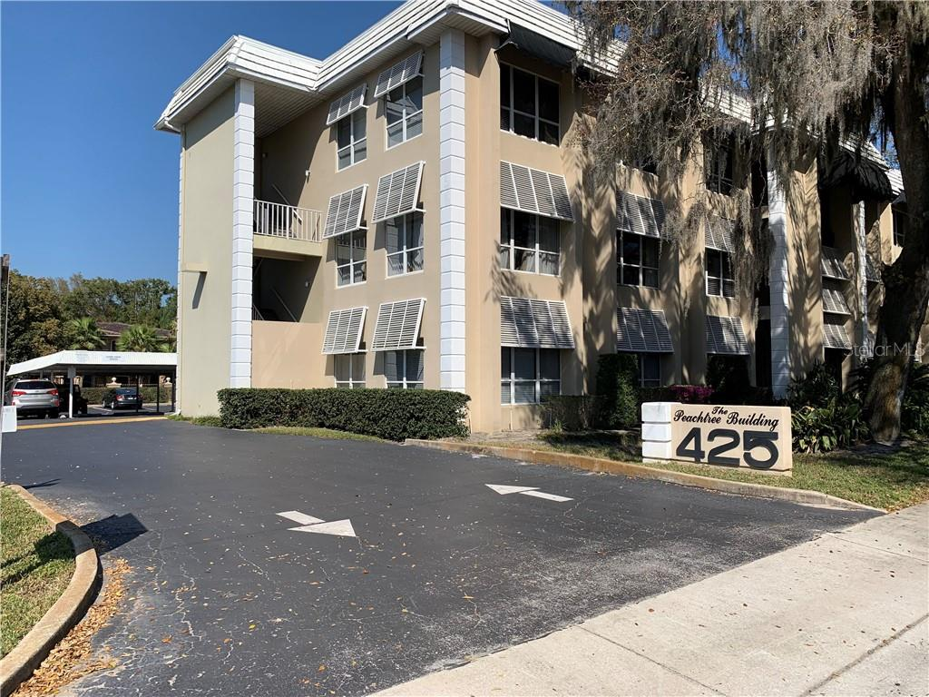 425 W Colonial Drive #201 & 202 Property Photo