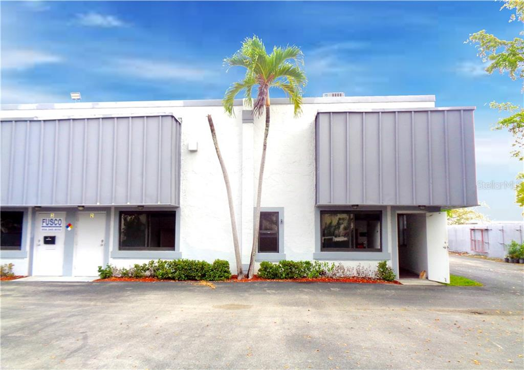12075 NW 40TH STREET Property Photo - CORAL SPRINGS, FL real estate listing