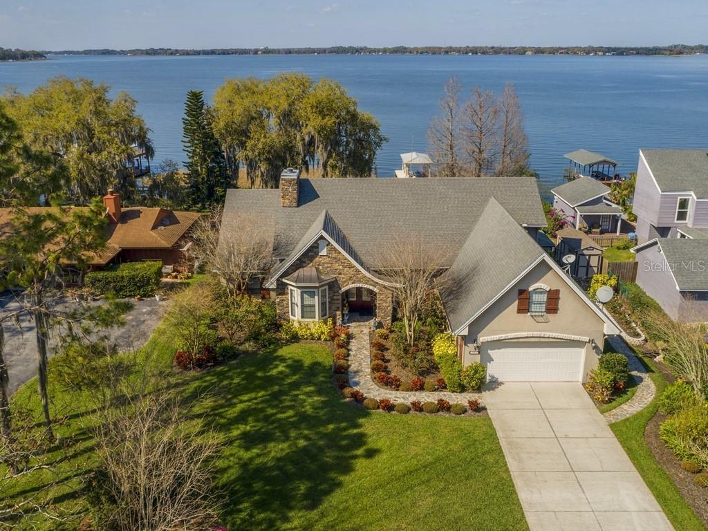 Deer Island Real Estate Listings Main Image