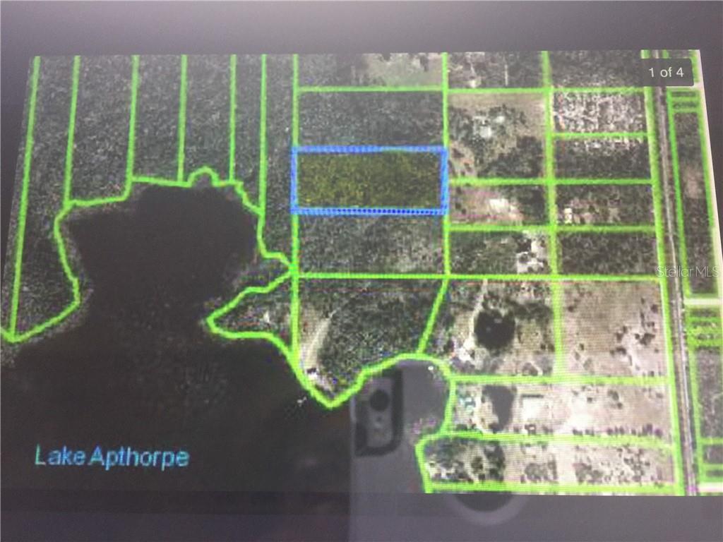 908 APTHORP AVENUE Property Photo - LAKE PLACID, FL real estate listing