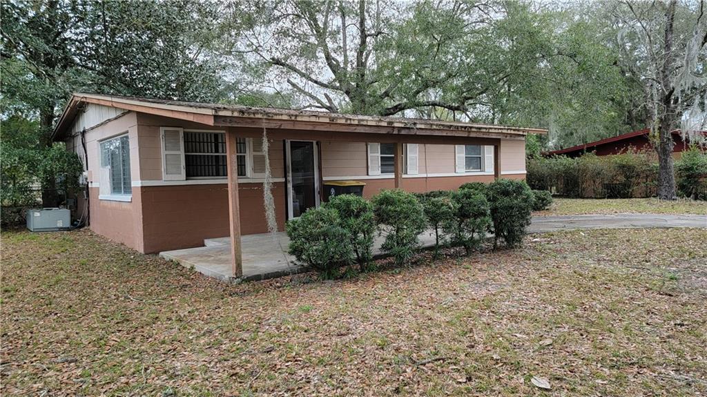 8544 OAK LEAF ROAD Property Photo - JACKSONVILLE, FL real estate listing