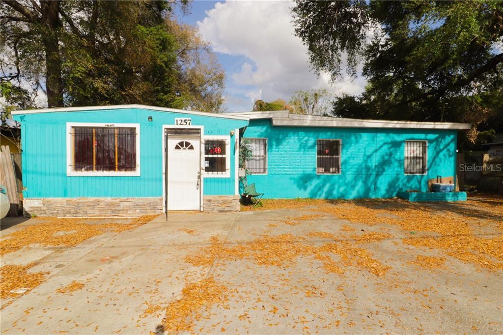 1257 N Pine Hills Property Photo