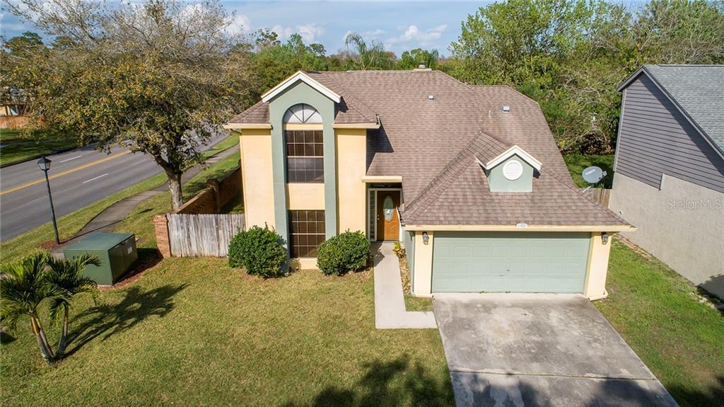 Alafaya Woods Ph 5 Real Estate Listings Main Image