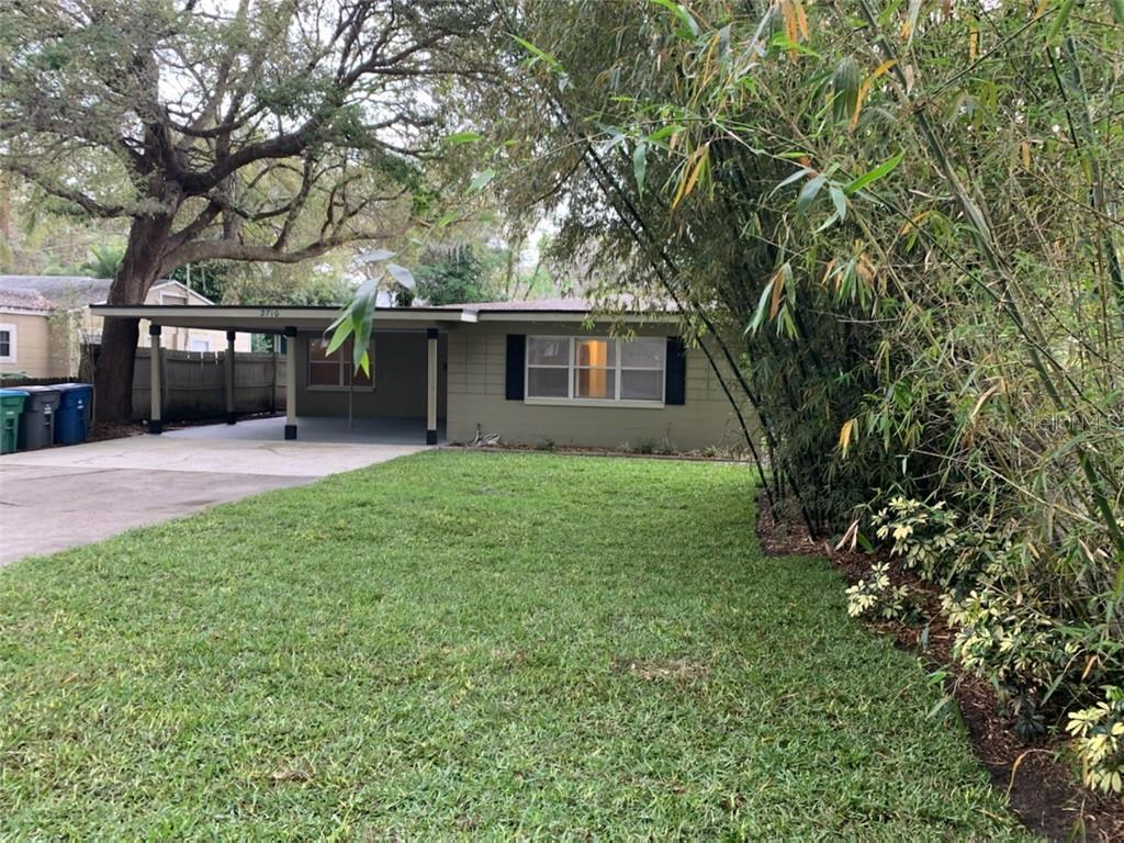 2710 WINTER PARK ROAD Property Photo - WINTER PARK, FL real estate listing
