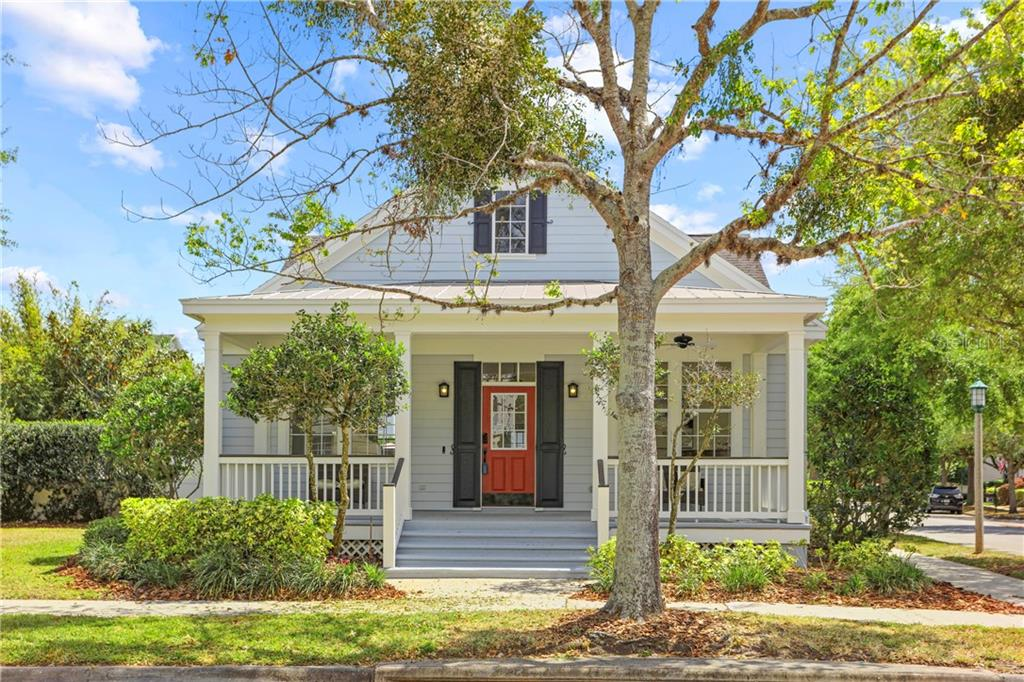 192 Longview Avenue Property Photo