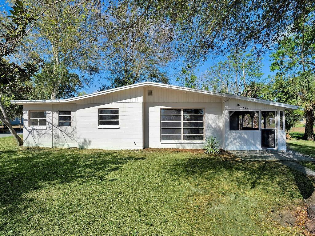 4465 Gray Avenue Property Photo