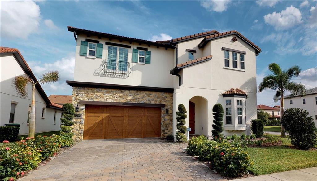 10728 ROYAL CYPRESS WAY Property Photo - ORLANDO, FL real estate listing