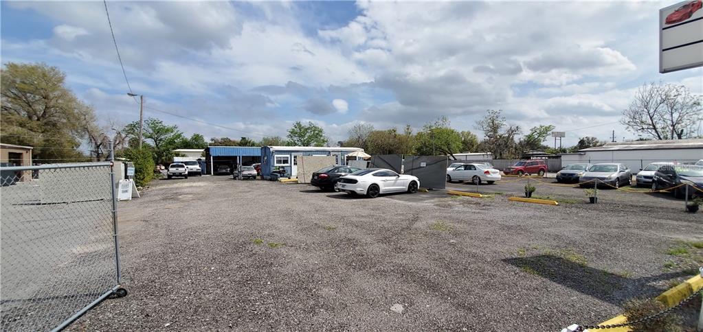 575 N US HIGHWAY 17 92 Property Photo - LONGWOOD, FL real estate listing