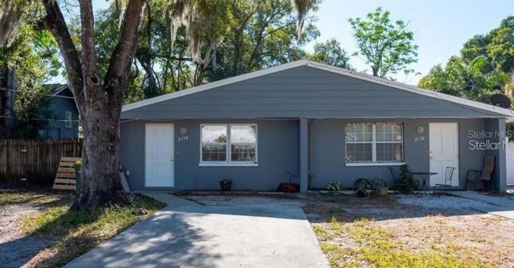 2136 5th Street #2136-2138 Property Photo