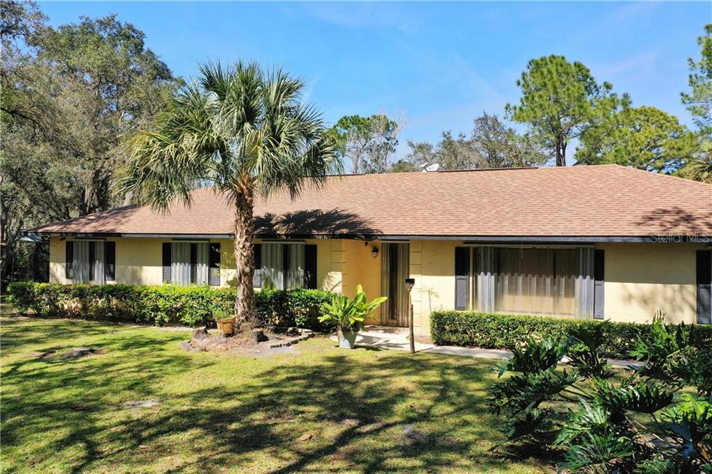 1505 WILLINGHAM RD Property Photo - CHULUOTA, FL real estate listing