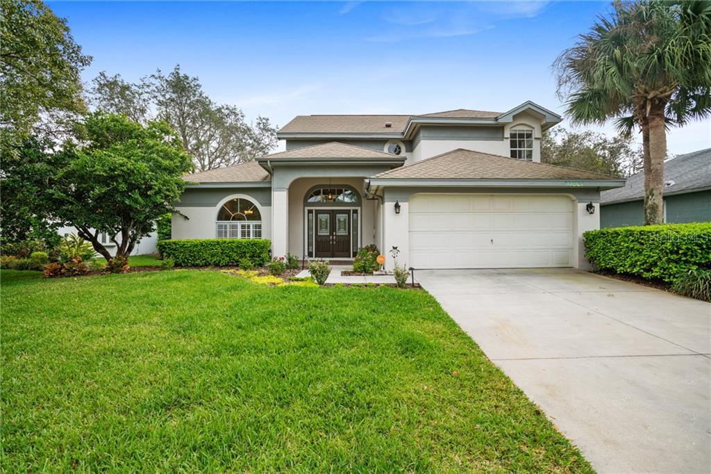 14807 FAVERSHAM CIRCLE Property Photo - ORLANDO, FL real estate listing