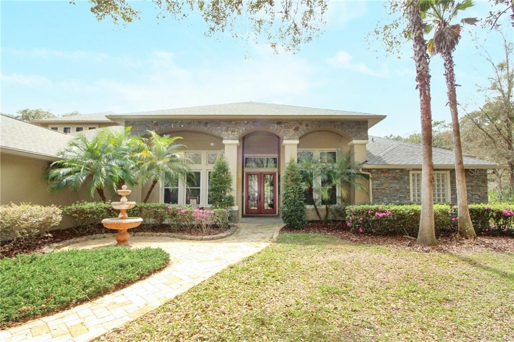 1860 CADENCE COURT Property Photo - CHULUOTA, FL real estate listing