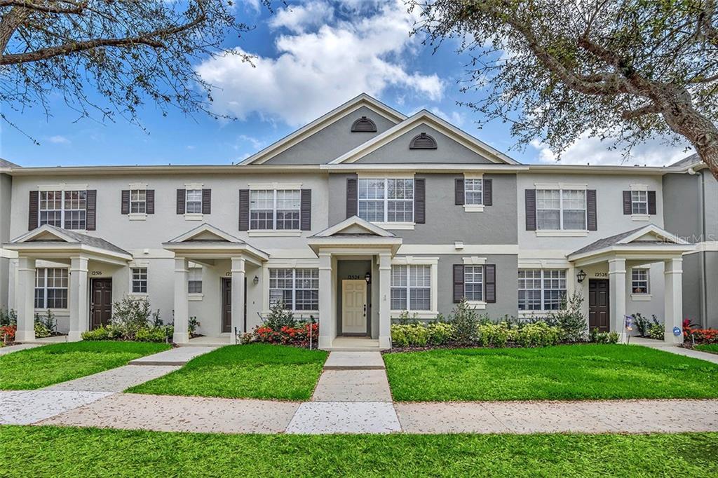 12524 LANGSTAFF DRIVE Property Photo - WINDERMERE, FL real estate listing