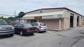 4355 Fairmont Street #1-2 Property Photo
