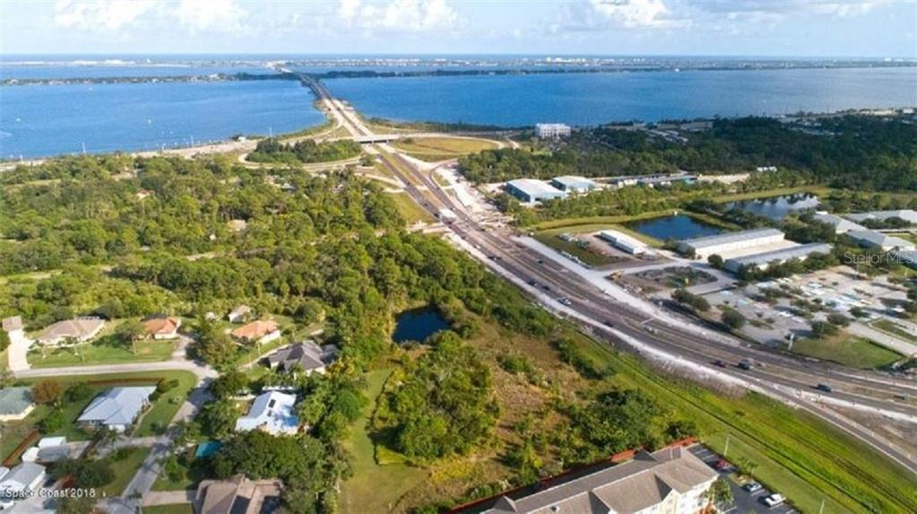 PINEDA CAUSEWAY Property Photo - MELBOURNE, FL real estate listing
