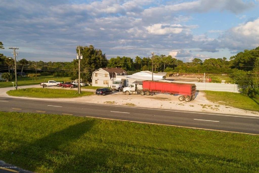 5291 Us Highway 1 Property Photo