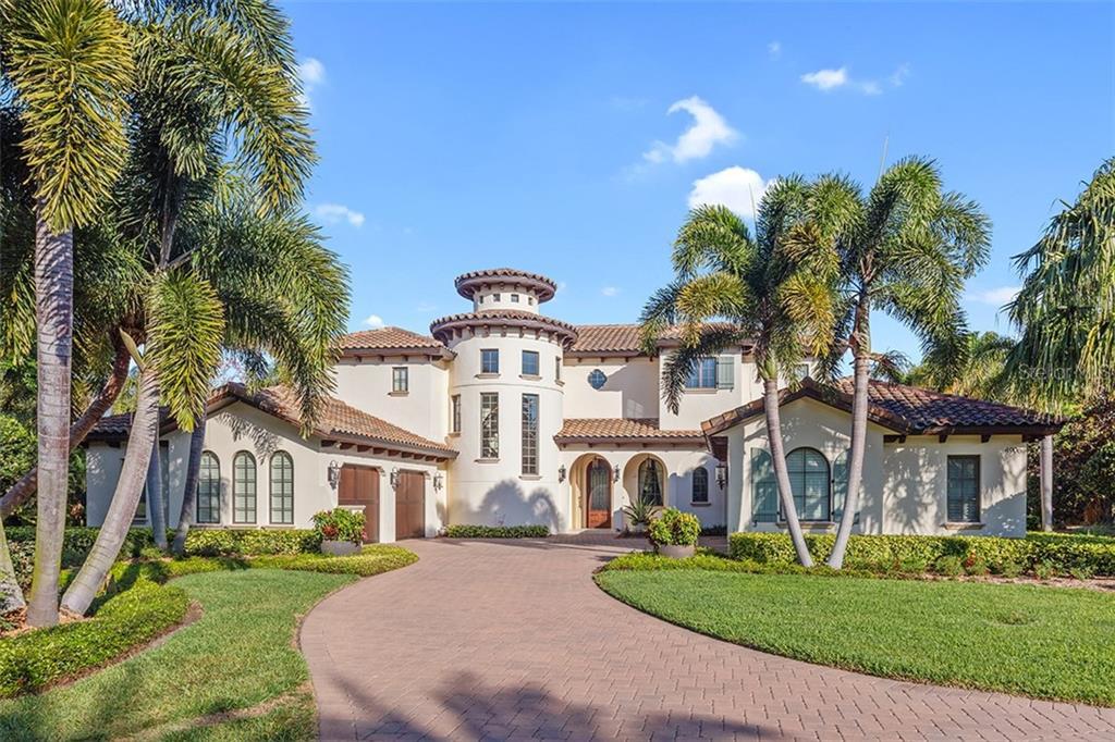 4906 AVIVA GARDEN COURT Property Photo - WINDERMERE, FL real estate listing