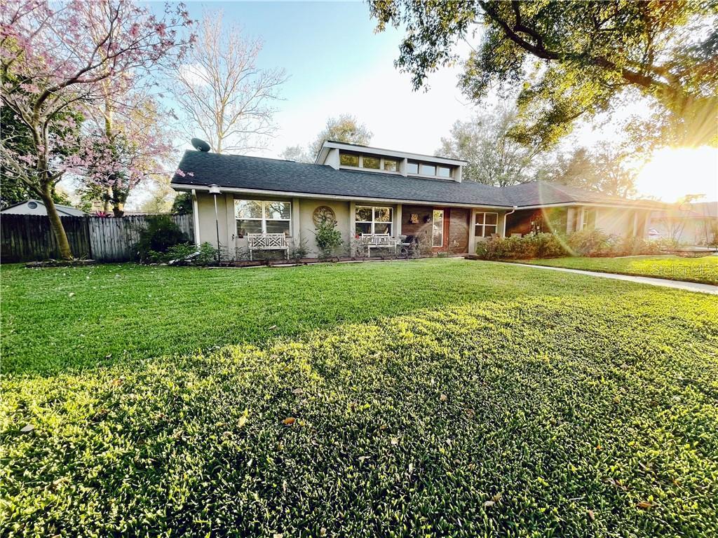 1640 FULMER ROAD Property Photo - BELLE ISLE, FL real estate listing