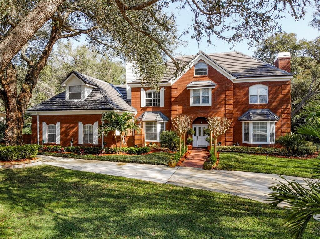 1405 SHADWELL CIRCLE Property Photo - LAKE MARY, FL real estate listing