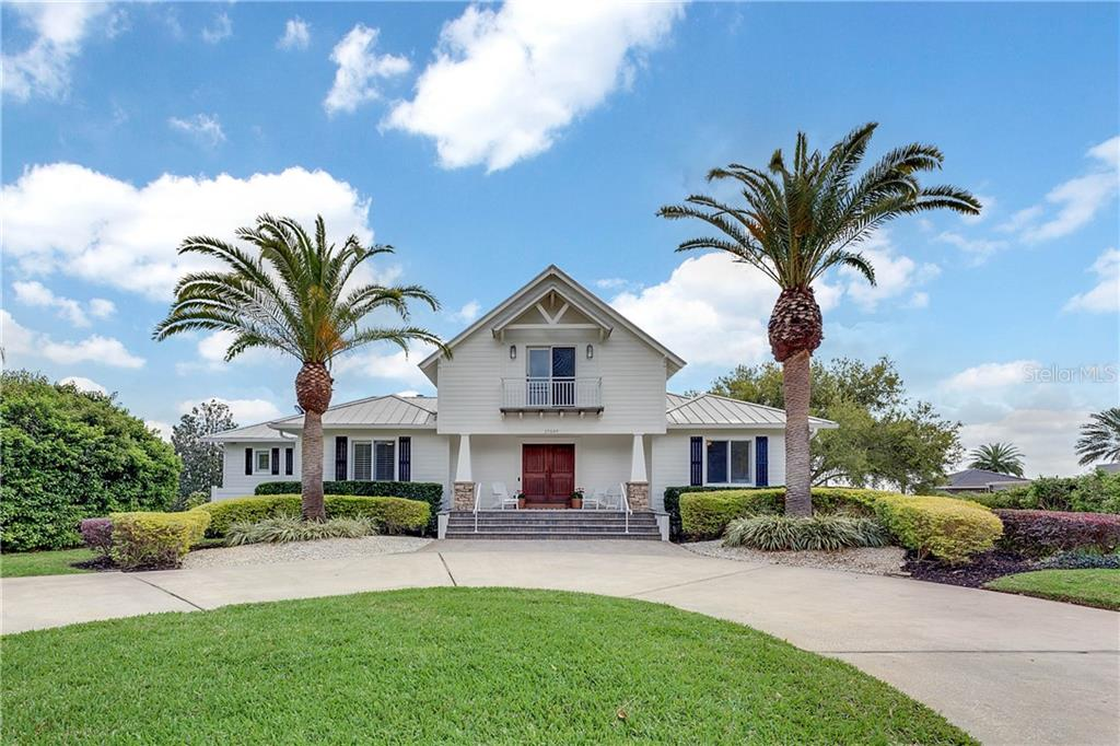 17597 DEER ISLE CIRCLE Property Photo - WINTER GARDEN, FL real estate listing