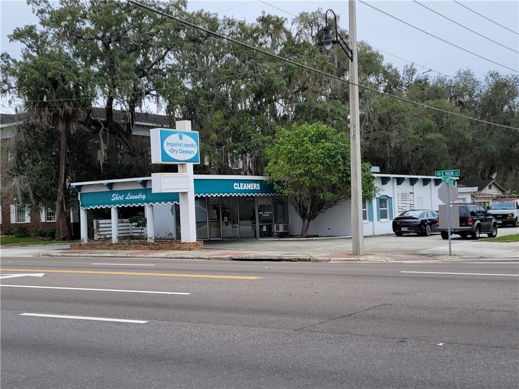 199 E MAIN STREET Property Photo - APOPKA, FL real estate listing