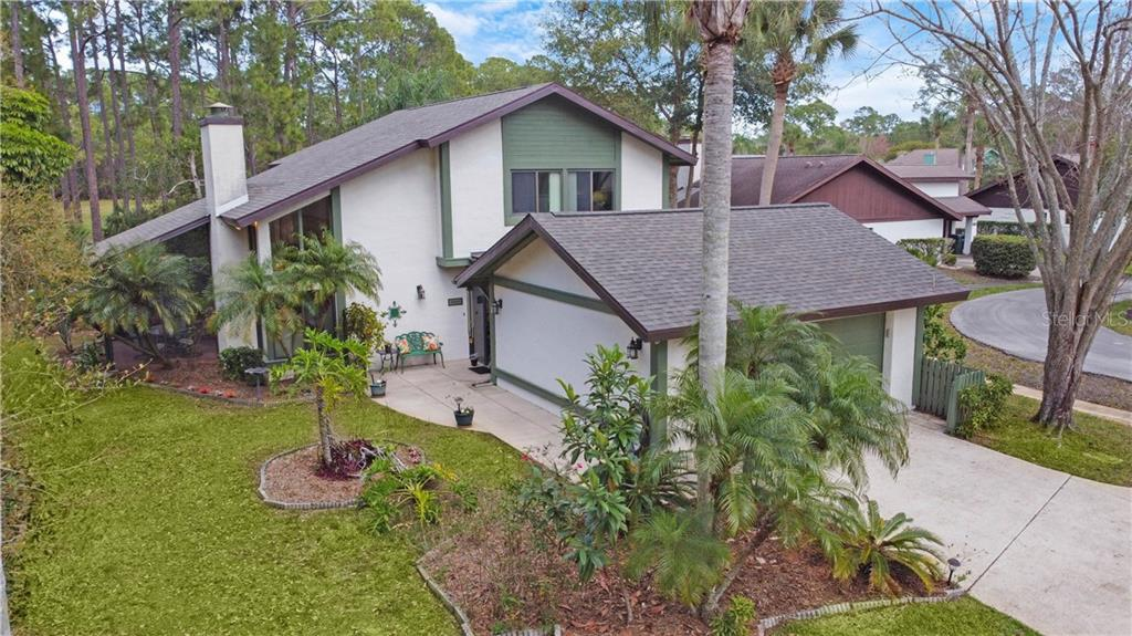 113 MEADOWBROOK CIRCLE Property Photo - DAYTONA BEACH, FL real estate listing