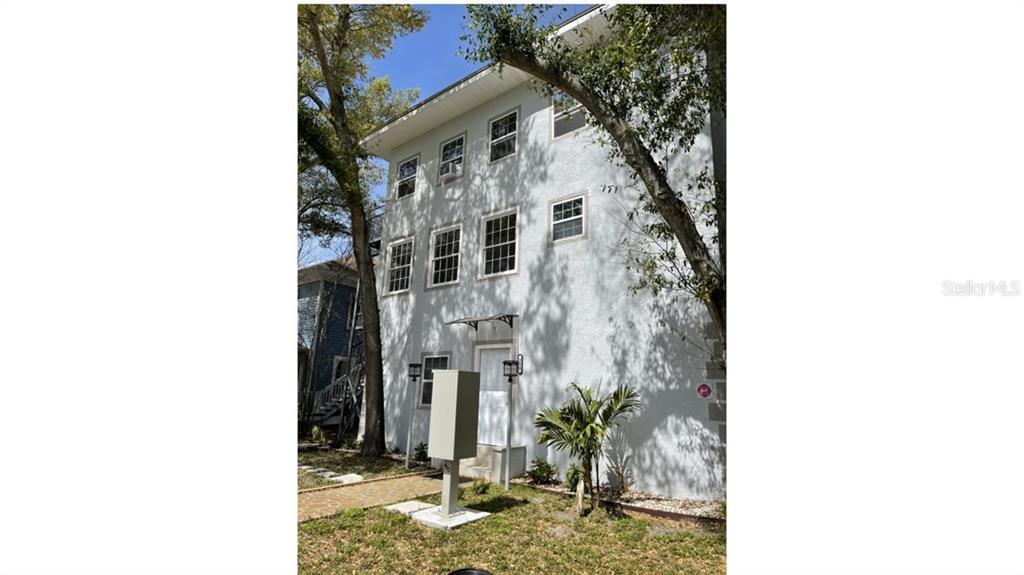 306 Turner Street Property Photo