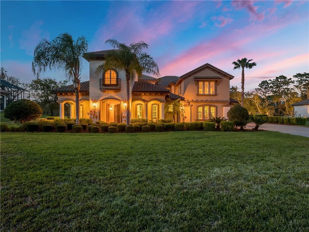 208 AREZZO COURT Property Photo - SANFORD, FL real estate listing
