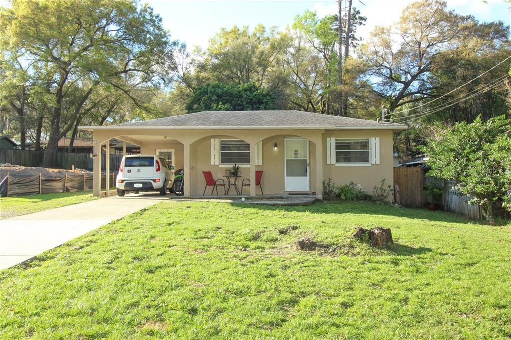 25200 QUAKER RIDGE AVENUE Property Photo - MOUNT PLYMOUTH, FL real estate listing