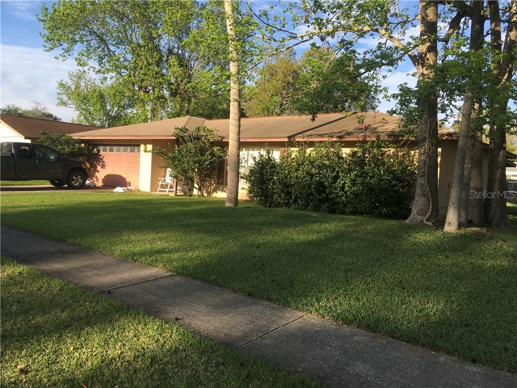1643 JACOBS ROAD Property Photo - SOUTH DAYTONA, FL real estate listing