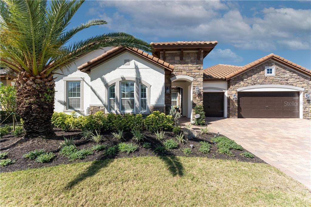 7224 SANGALLA DRIVE Property Photo - WINDERMERE, FL real estate listing