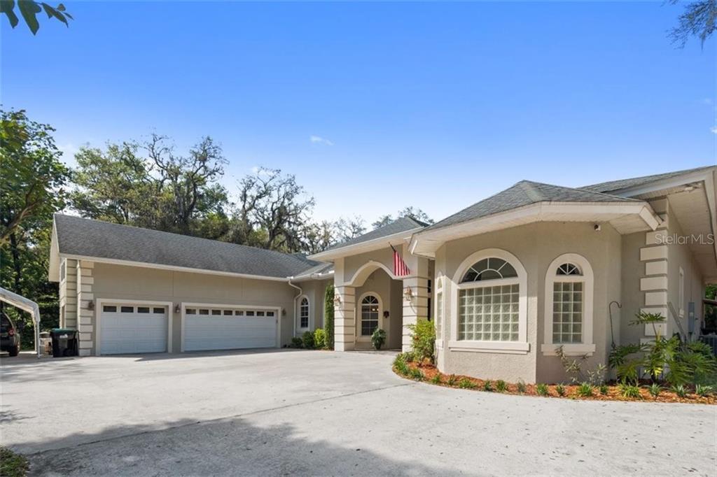 6302 LAKEVILLE ROAD Property Photo - ORLANDO, FL real estate listing