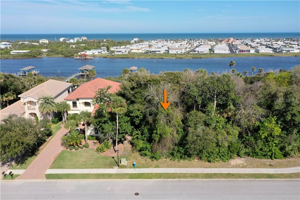15 S RIVERWALK DRIVE Property Photo - PALM COAST, FL real estate listing
