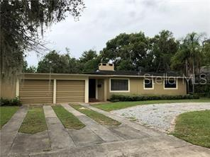 1760 BRYAN AVENUE Property Photo - WINTER PARK, FL real estate listing