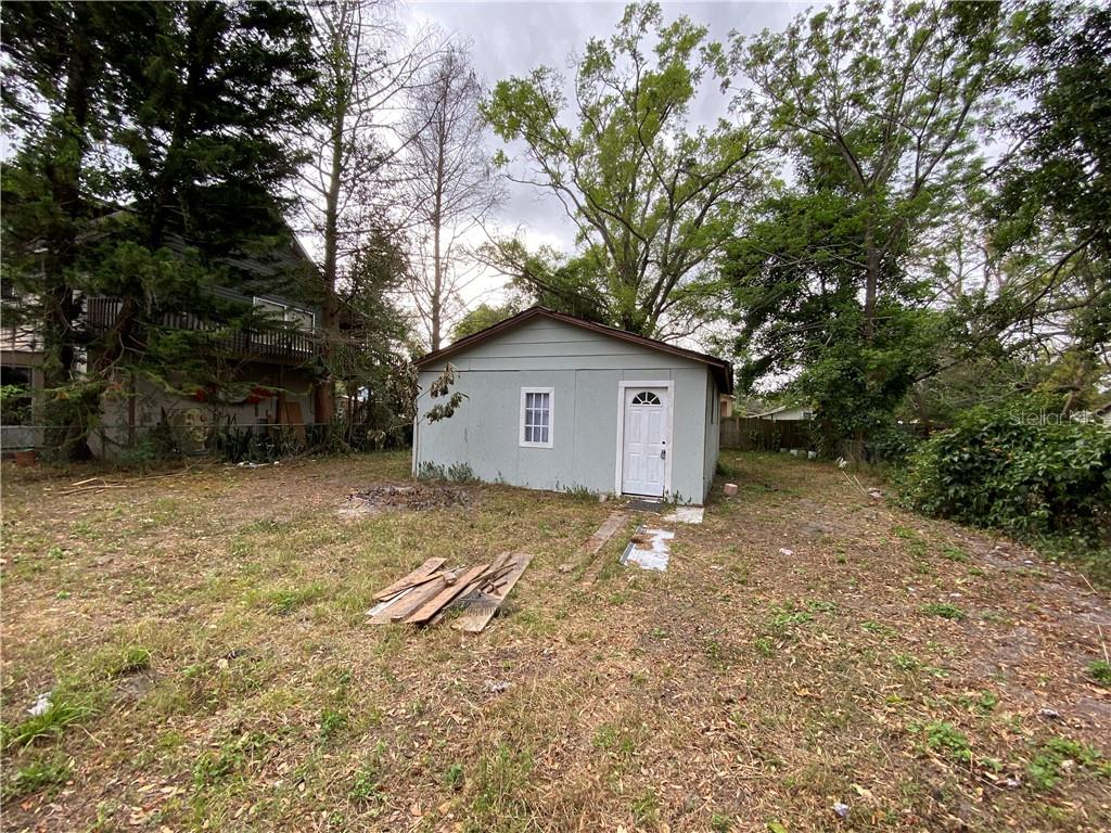 1564 Pandora Avenue Property Photo
