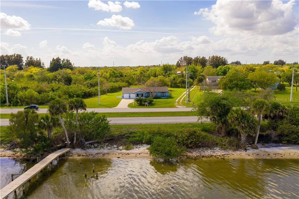 6800 S US HIGHWAY 1 Property Photo - GRANT, FL real estate listing