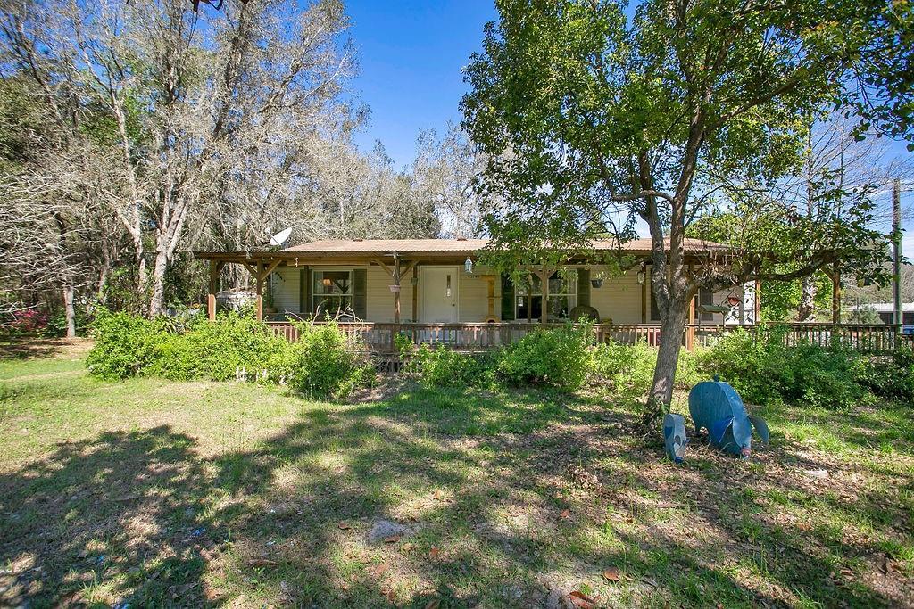 45745 ILLINOIS ROAD Property Photo - ALTOONA, FL real estate listing