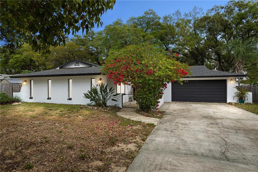 4427 Leola Lane Property Photo