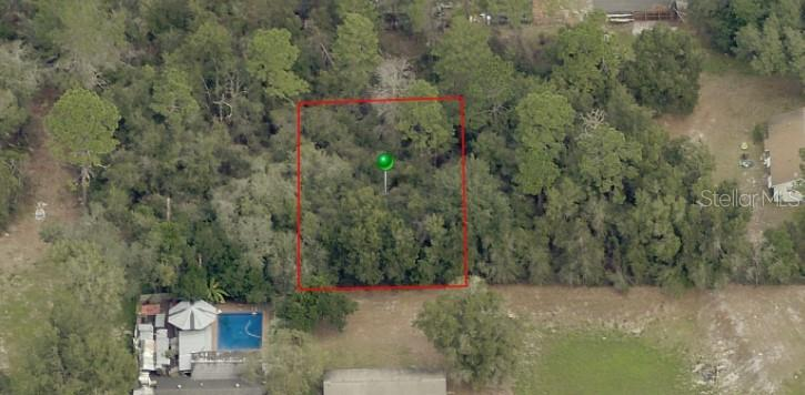00 W Elm Drive Property Photo