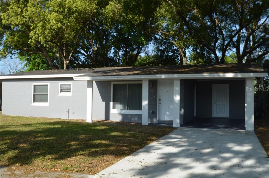 444 S COTTAGE HILL ROAD Property Photo - ORLANDO, FL real estate listing