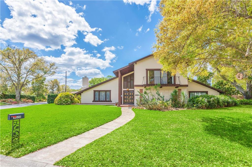 5028 SAINT DENIS COURT Property Photo - BELLE ISLE, FL real estate listing